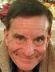 "Anthony Charles ""Tony"" Fusco"