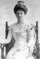 Alice Countess of Athlone