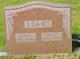 Profile photo:  Amos H Adams