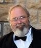 Mark B Langworthy