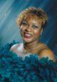 Bonnie Jean Davis