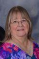 Profile photo:  Carolyn I Abrams