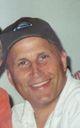 Douglas Steven Blessen