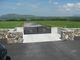 Ballisodare New Cemetery