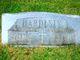 Profile photo:  Mary Alice <I>Farmer</I> Hardesty