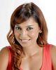 Profile photo:  Shuba Jaya