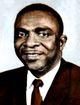 Percy Quincy Turner Hathorn