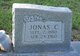 Jonas C. Corbitt