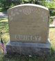 Profile photo:  A. Louisa <I>Foskett</I> Quincy