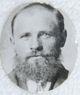 Theodore Palmer Asay