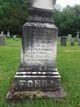 Maria <I>Myers</I> Fonda