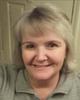 Becky Belcher John