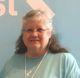 Nona Hemphill Rector