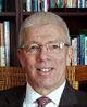 Rev Gary Allen Piette