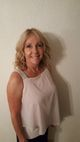 Linda Bersano Dutton