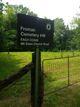 Froman Cemetery
