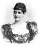 Elvira Cecilia Sheridan Badger (1832-1911) - Find A Grave Memorial