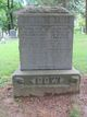 Elizabeth <I>Little</I> Dow