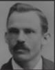 George Adascheck