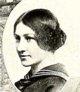 Profile photo:  Madeleine Marie Josephine Alber
