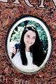 Profile photo:  Kendra S. Tiernan