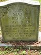 John Sumner Mead Jr.