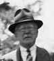Profile photo:  Alfred Joseph Carter