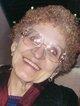 """Profile photo:  Thelma """"Maxine"""" Klink"""