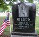 John F. Gilgun Jr.