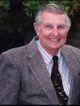Delbert E. Crane