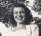 Profile photo:  Carolyn A <I>Riccardi</I> Crosby