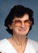 Antoinette Georgianna <I>Meche</I> Forestier