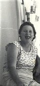 Vedner Ruth <I>Kirk</I> Begrin