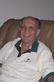 Profile photo:  Howard Earl Lancaster