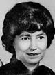 Wilma Ernestine <I>Delk</I> Delk
