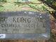 """Profile photo:  Karl Anton """"Charles"""" Kling"""