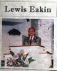 """Samuel Lewis """"Lewis"""" Eakin"""