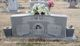 Profile photo:  Mildred Agnes <I>Barber</I> Owen
