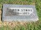 John Floyd Stone