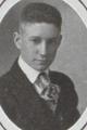 Profile photo:  Clifford F. Abraham