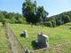 Davis-Cole Cemetery