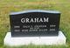 Dale C. Graham