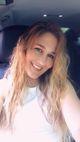 Shannon Longstreth