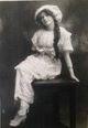 Lillian Ruth <I>Wilkes</I> O'Malley