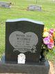 Profile photo:  Brenda Faye <I>McCorkle</I> Aden