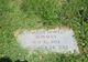 Martha Ann <I>Hawley</I> Bowman