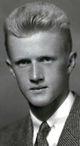 Profile photo: Capt John Alexander Kenny