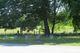 Cobble Cemetery