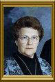 Profile photo:  Florence <I>Douthit</I> Brackett