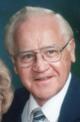 Profile photo:  Milford J. Adams